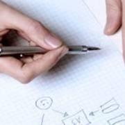 Planning Your Wishlist Member Membership Site