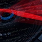 Wishlist Member API Speed Preformance