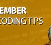 Wishlist Member Developers - Advanced Coding Tips