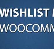 Wishlist Member & WooCommerce Integration – Problem Solved