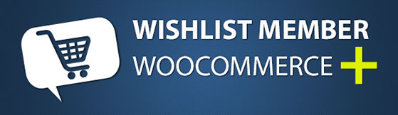 Wishlist Member & WooCommerce Integration – Problem Solved