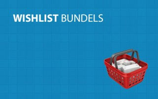 Wishlist Bundles