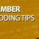 Wishlist Member Developers - Advanced Coding Tips